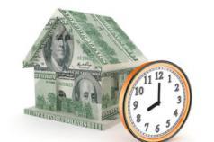 Ипотека в Номос банке: программы, условия, процентные ставки