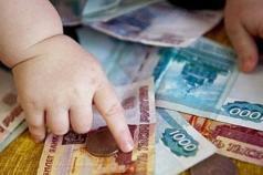 Материнский капитал в республике карелия и петрозаводске Куда можно потратить средства дополнительной соцподдержки